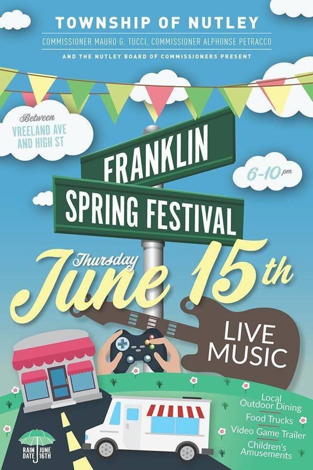 Franklin_Spring_Festival_2017