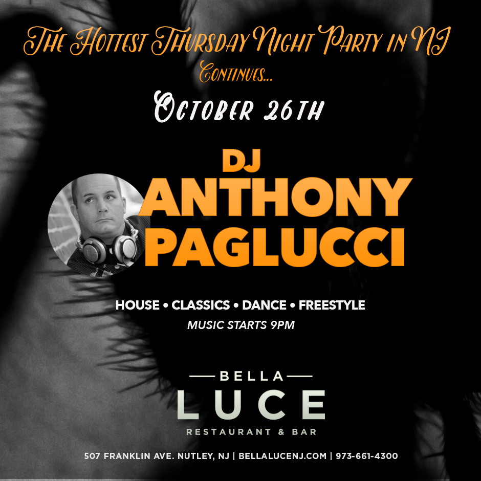 anthony-paglucci-oct26-2017
