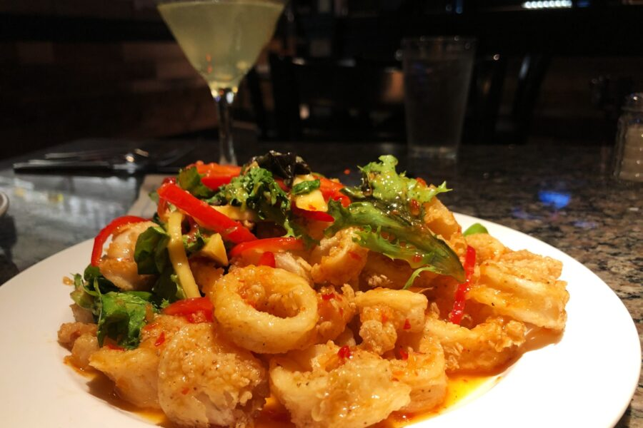 spicy-calamari